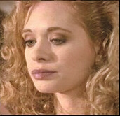 Actress Adrienne Shelly