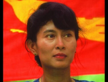 Aung San Suu Kyi to be released: unofficial reports