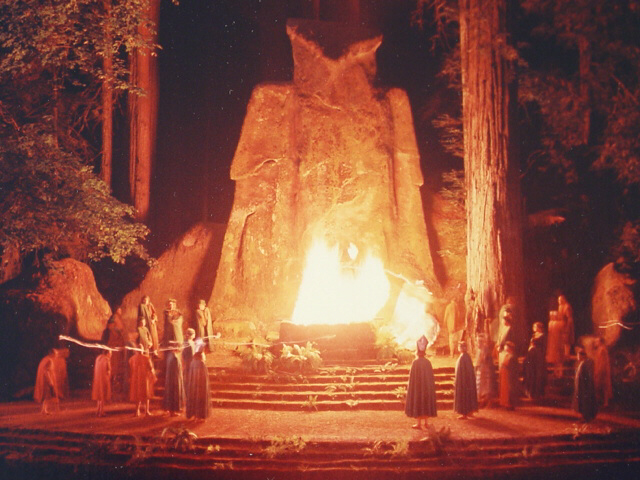 Satanism In Hollywood. Hollywood has produced