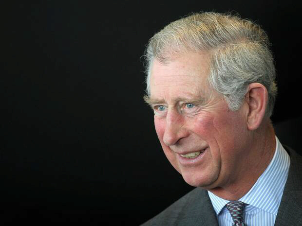 Charles preparing to become a more 'controversial' monarch