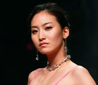 Supermodel Daul Kim, 20, was found hanged in her Paris apartment