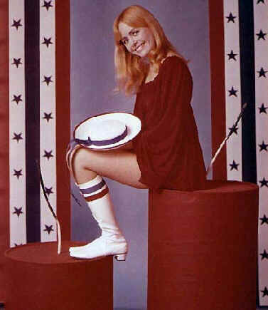 deborah walley measurements