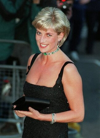 princess diana. Princess Diana are unique