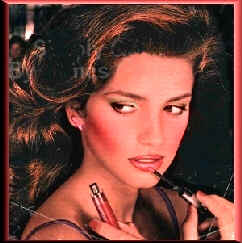 ... fly_in_d_sky Time: 4-1-2004 20:04 Subject: The actual Gia Carangi