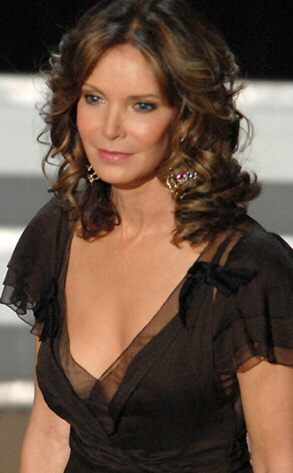 Reports that actress Jaclyn Smith committed suicide by shooting herself in the head have proven to be untrue, although her stunt double is recovering from a shotgun blast to the stomach