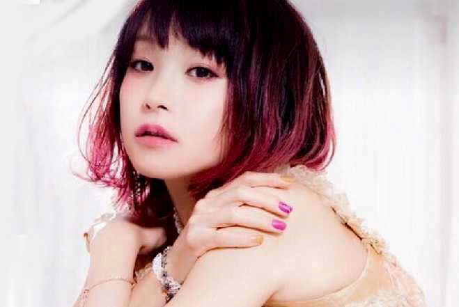 Japanese pop star Mayu Tomita stabbed multiple times by stalker