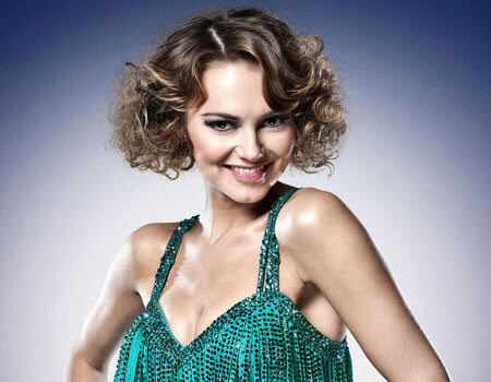 Actress Kara Tointon has been close to suicide since leaving EastEnders