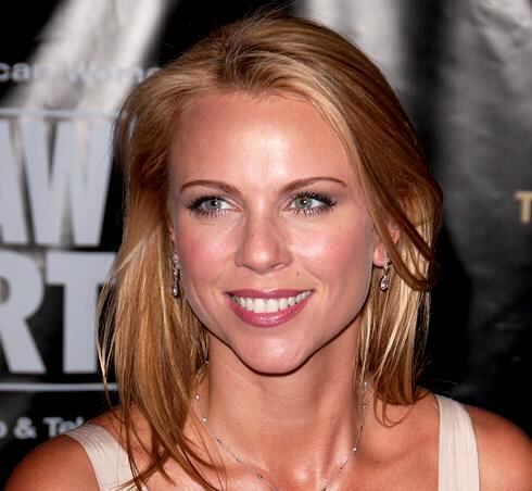 News coorespondent Lara Logan was brutally raped and nearly torn apart in Cairo, Egypt