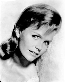 lee remick wild river dvd