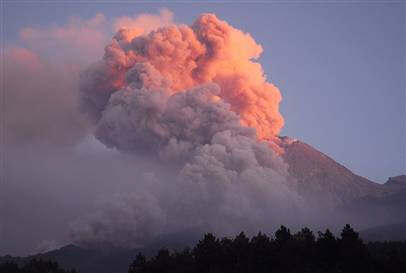 http://www.newprophecy.net/Mount_Merapi_spews_gases_during_eruption.jpg