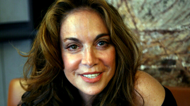 ISIS is calling for the head of Pamela Geller
