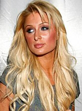 """Paris Hilton received multiple stab wounds in her jail cell and is not expected to live."""