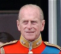 Prince Philip: architect of Diana's death?