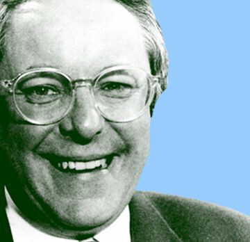 "Richard Whiteley bids you welcome to ""Final Countdown"""