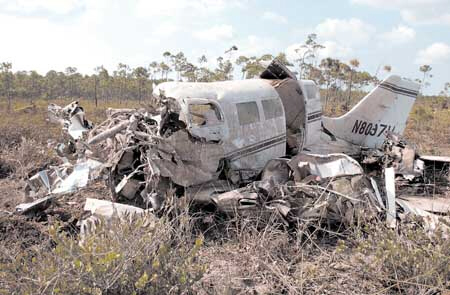 http://www.newprophecy.net/Rock_star_plane_crash.jpg