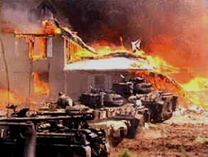 http://www.newprophecy.net/Tanks_and_fire.jpg