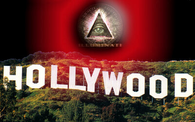 Hollywood Babalon